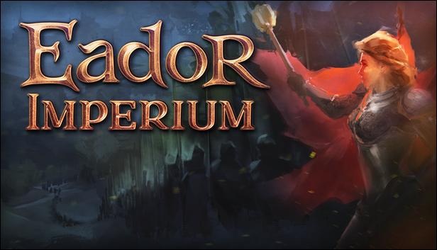 eador_imperium