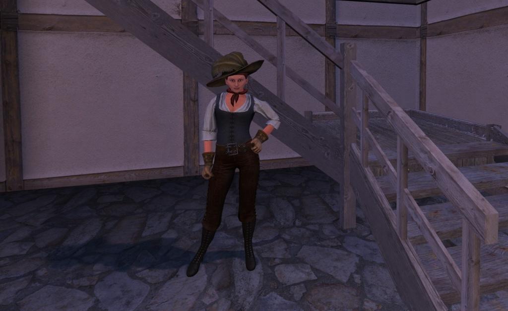 pirate_lady