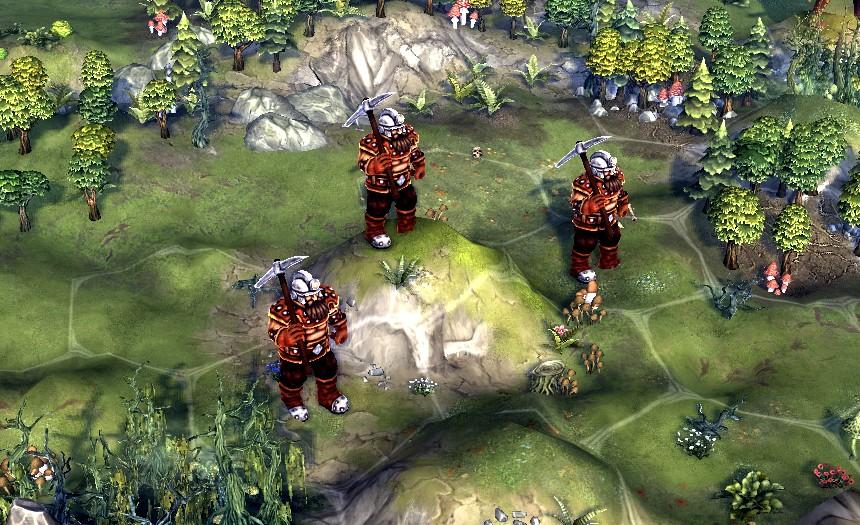 dwarf_miners