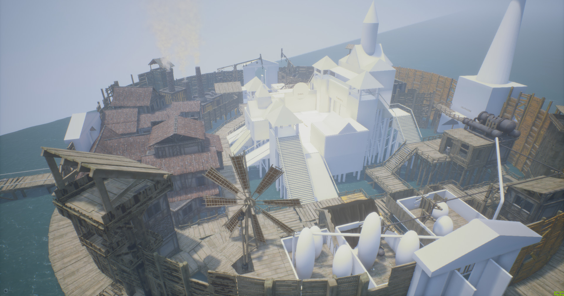 Snowbird Games | Main page | Independent videogames